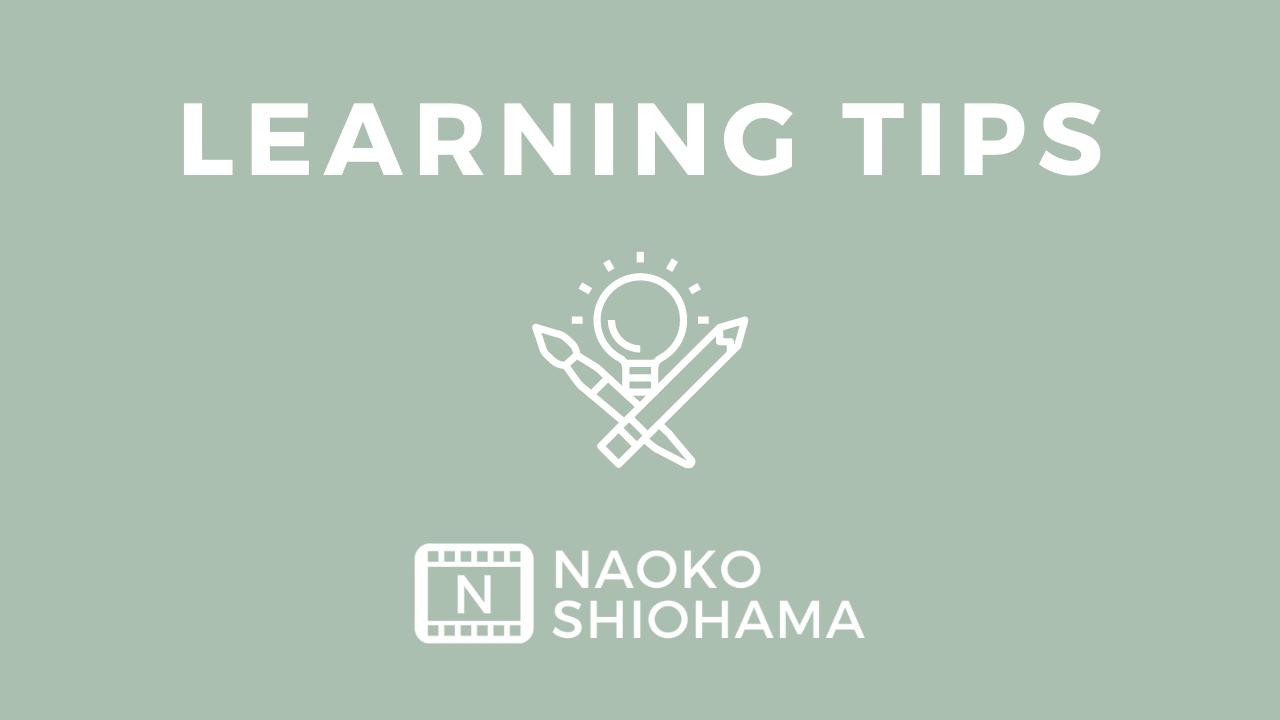 日本語の慣用句