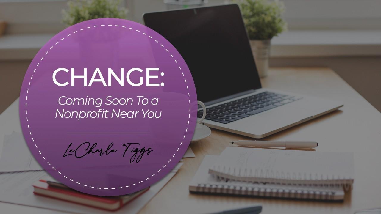 Blog Post Image - Laptop on Desk