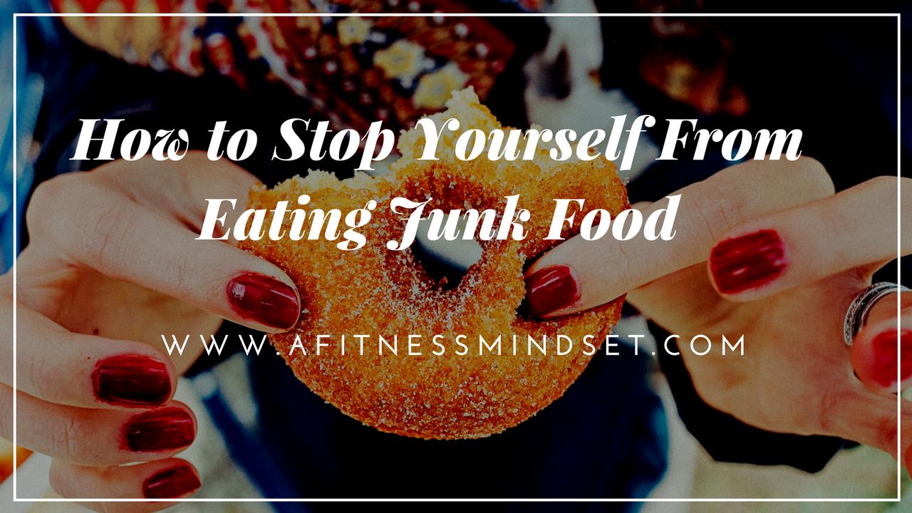 Easy Ways To Burn Fat