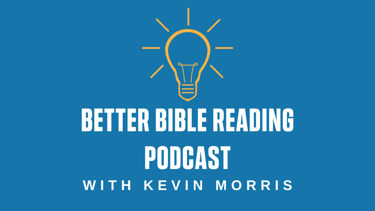 Episode 70: Learning About Overcoming Temptation From John Owen