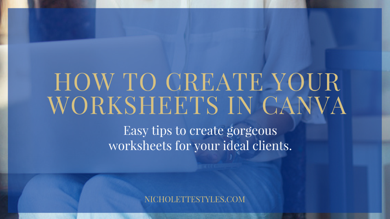 Workbooks workbooks.worksheets : ncOX9kMRx6lWWrGbmWqT_How_to_worksheets.png