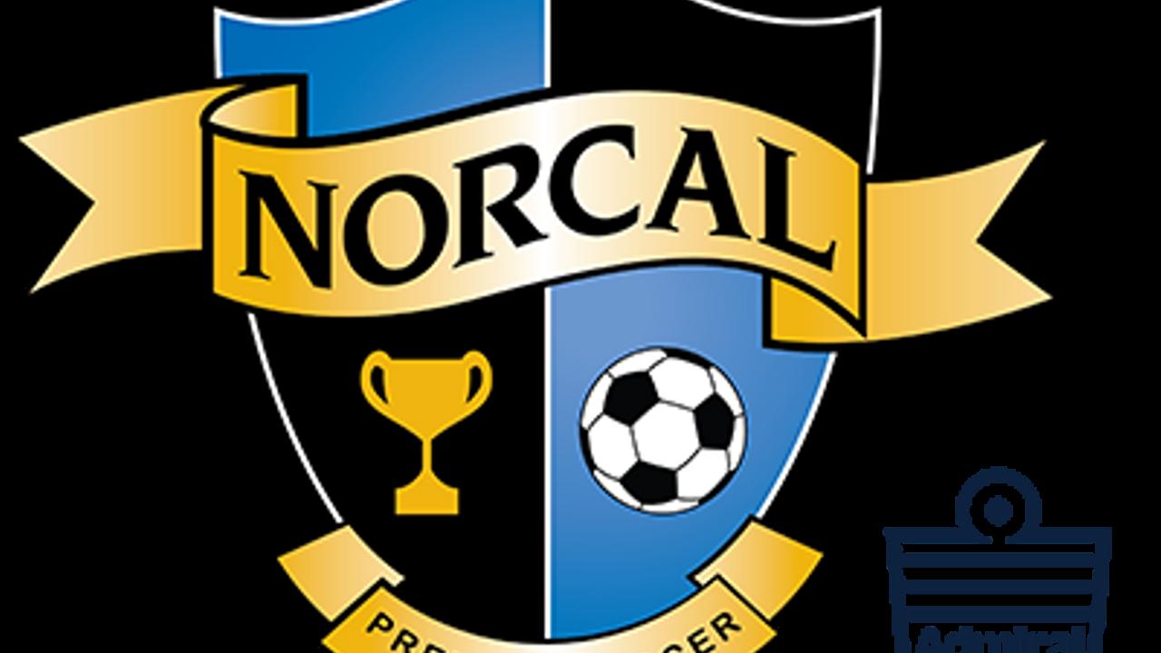NorCal at Holland Football University