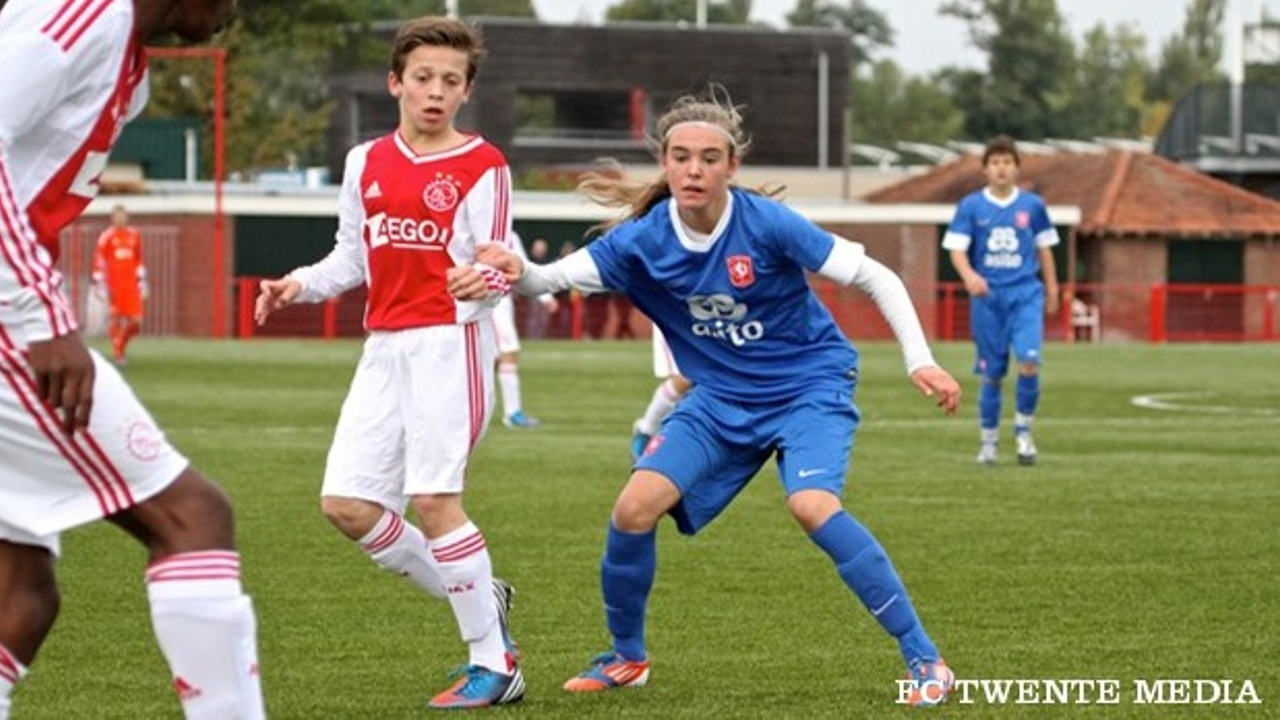 Women Soccer, Women Football