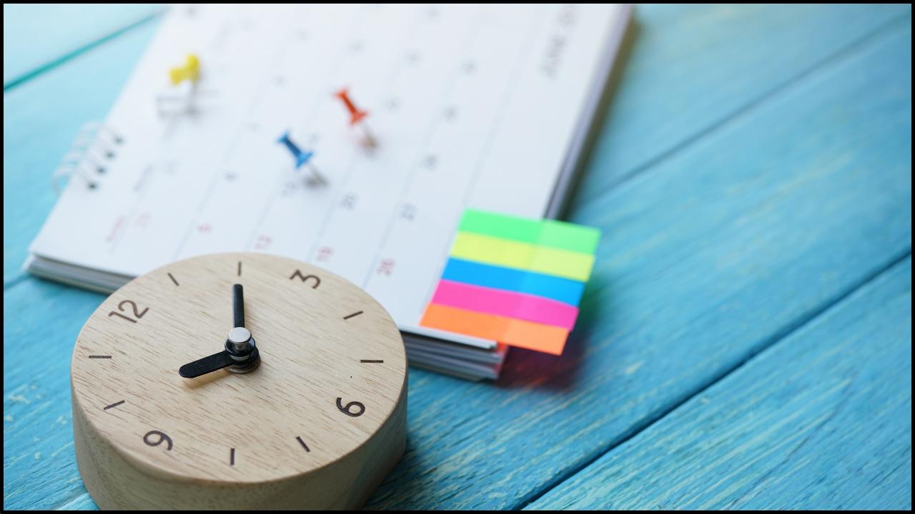 routine habits shame why
