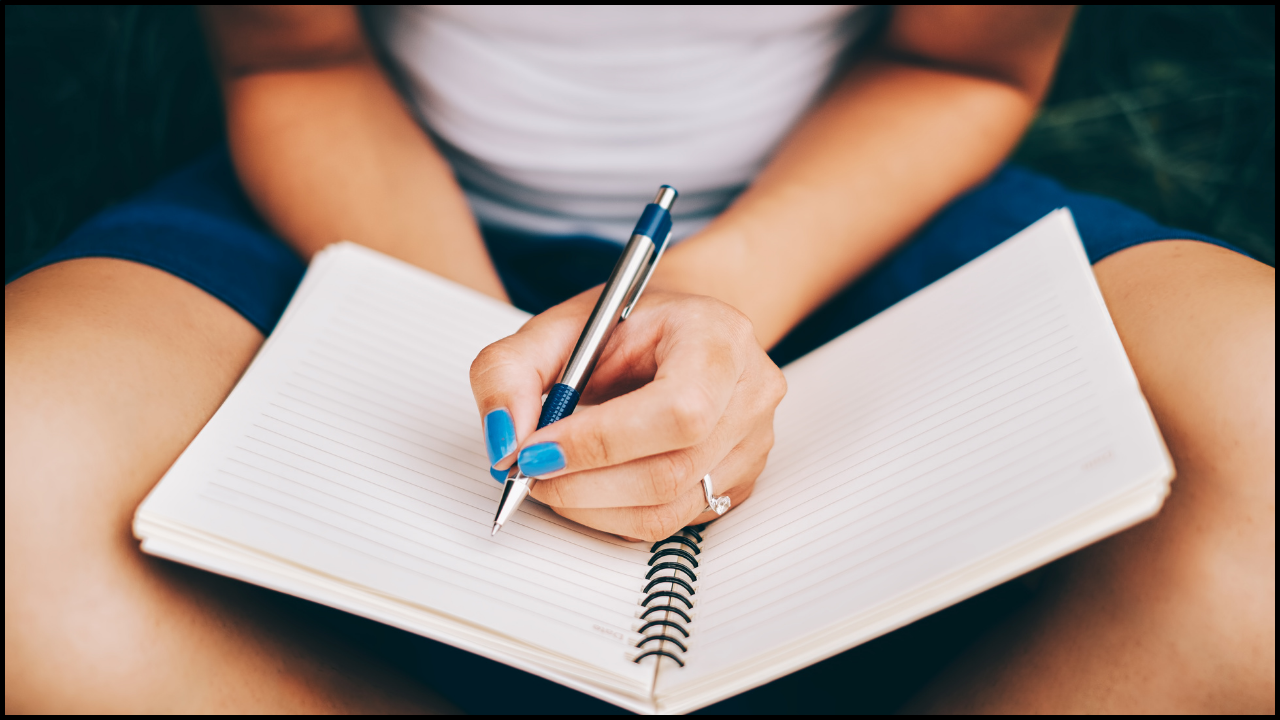5 core daily habits