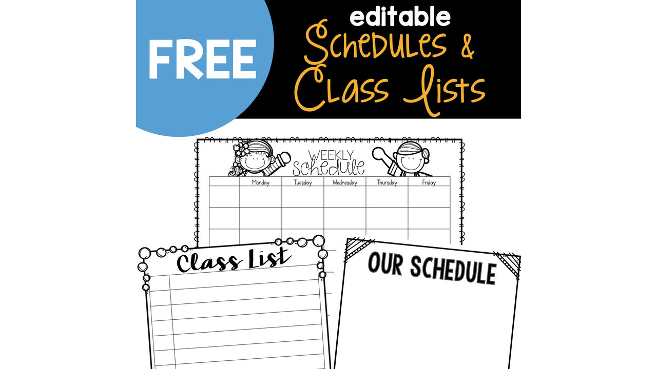 Free Printable Class List Template For Teachers from kajabi-storefronts-production.global.ssl.fastly.net