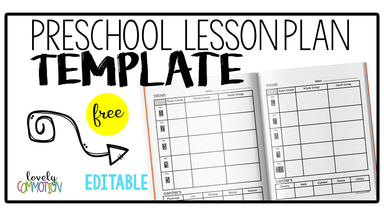 Preschool Lesson Plan Template from kajabi-storefronts-production.global.ssl.fastly.net
