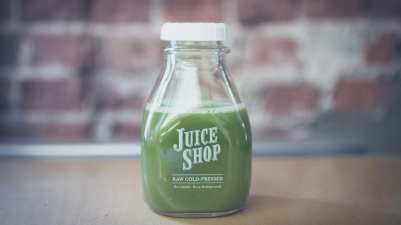 Juicing ive been juicing for about one month now and this new routine has changed my life malvernweather Choice Image