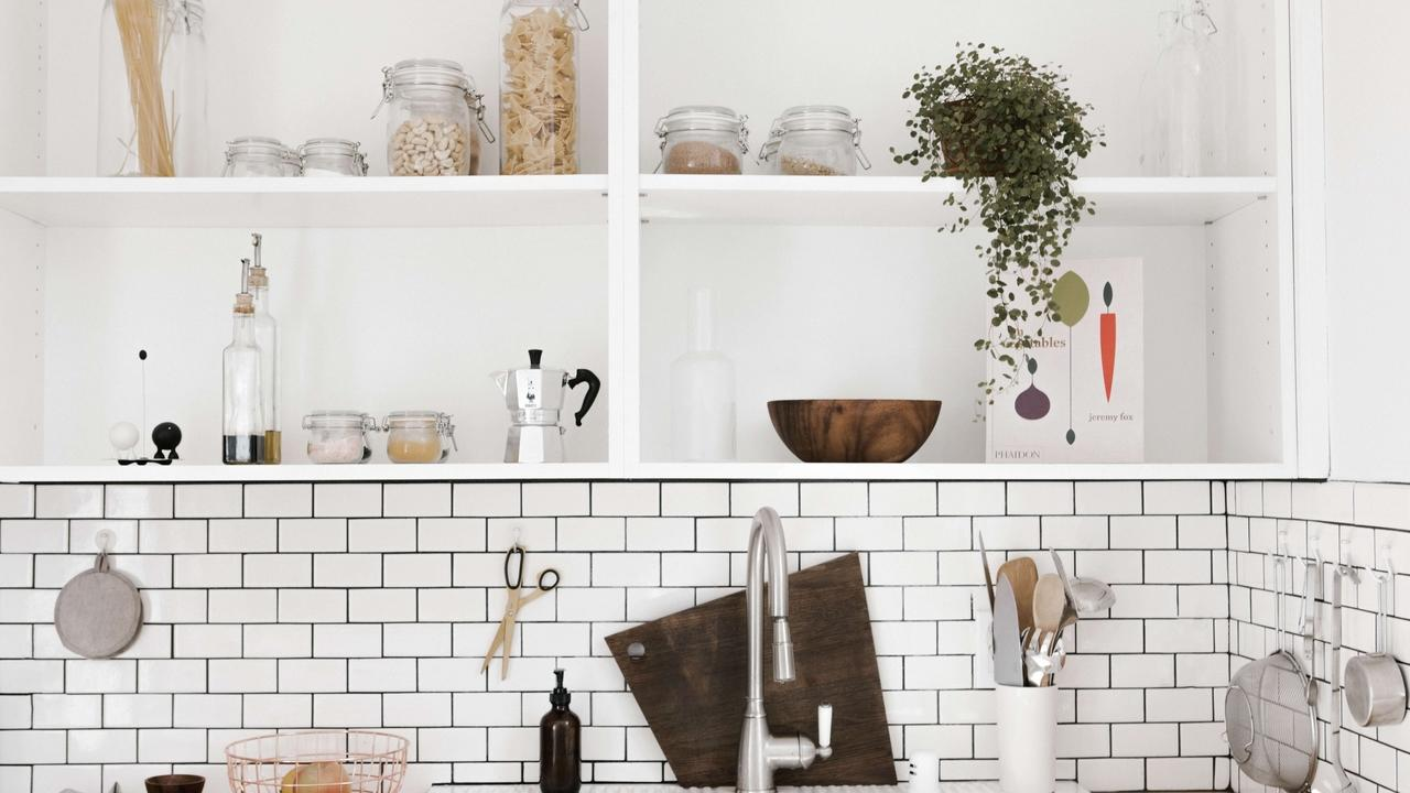 How to Have a Healthy And Green Home | Non Toxic Living