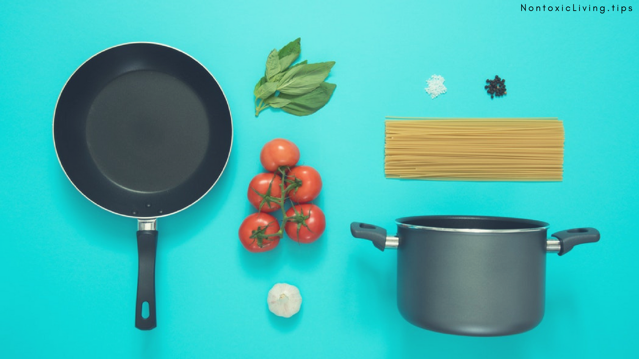 Ceramic Coated vs.Teflon Cookware: Which One is Suitable for You?