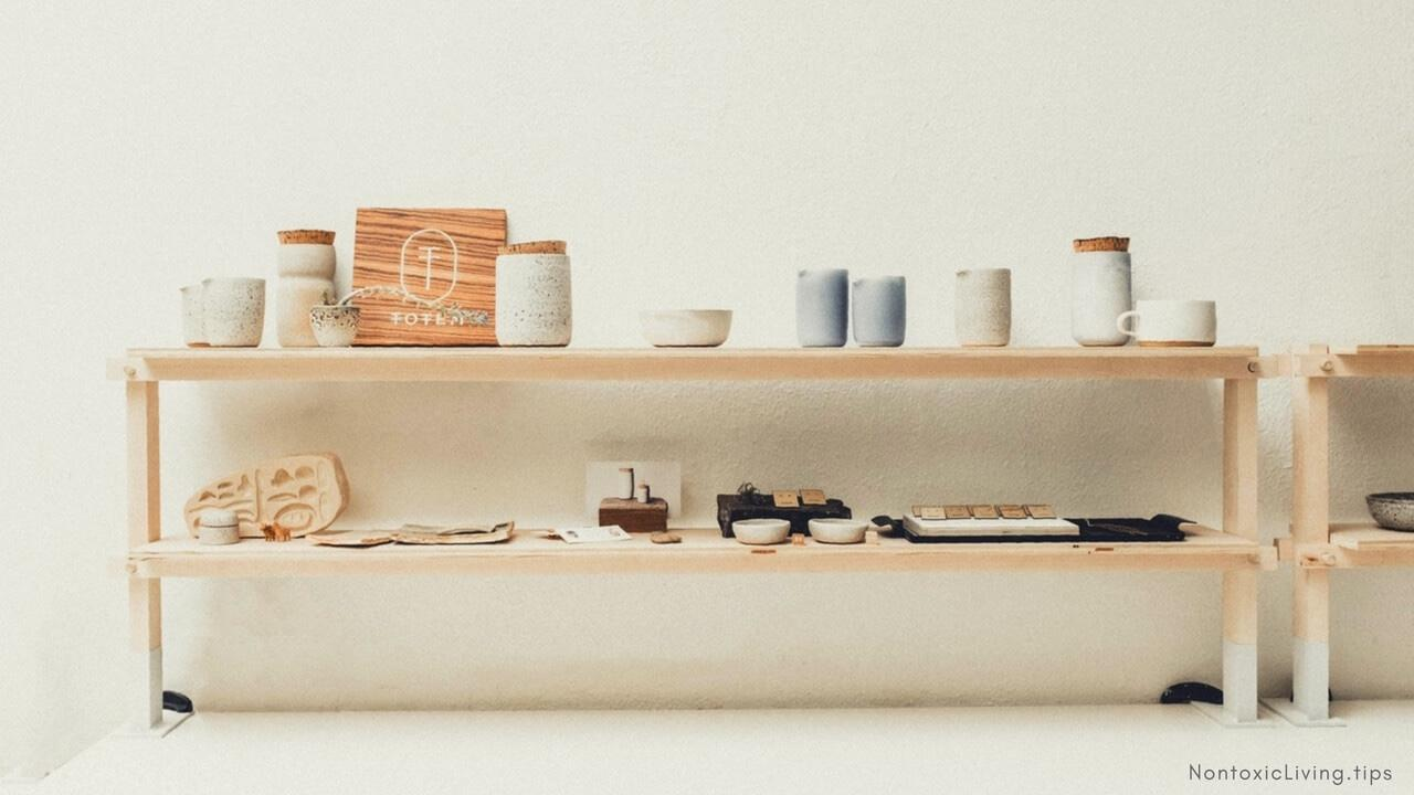 The Pros And Cons Of Ceramic