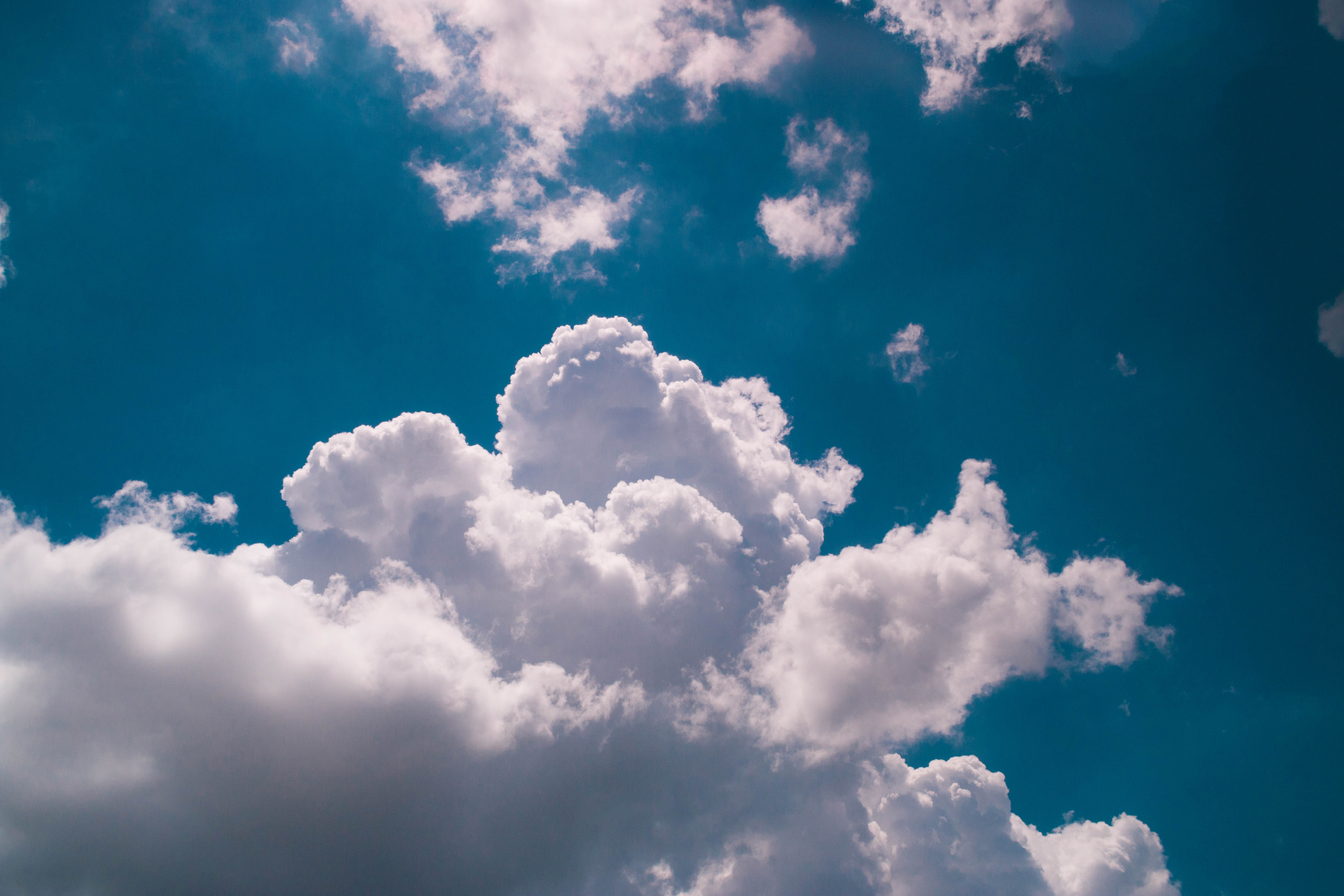 photo-of-clouds-during-daytime
