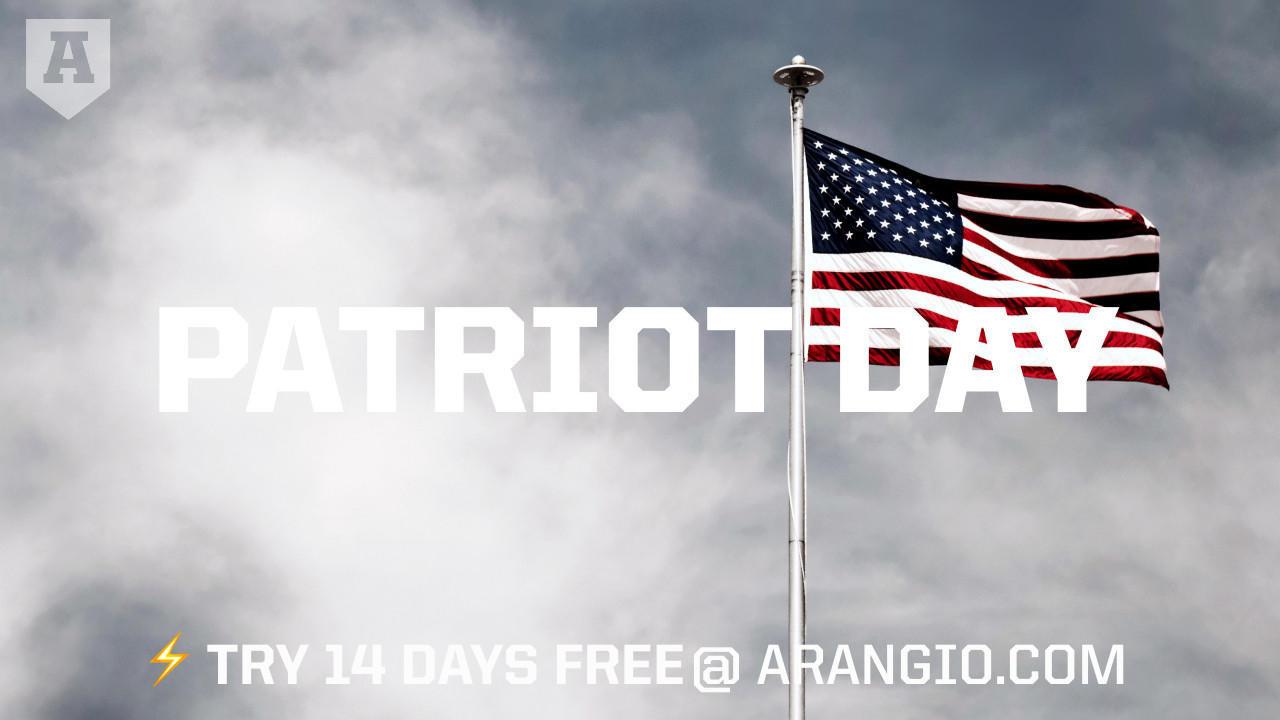 arangio_patriot_day_2021