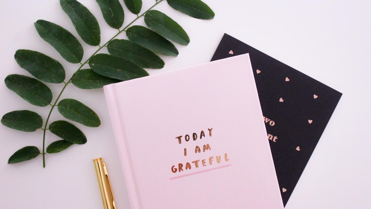 Express Gratitude in 10 Simple Ways