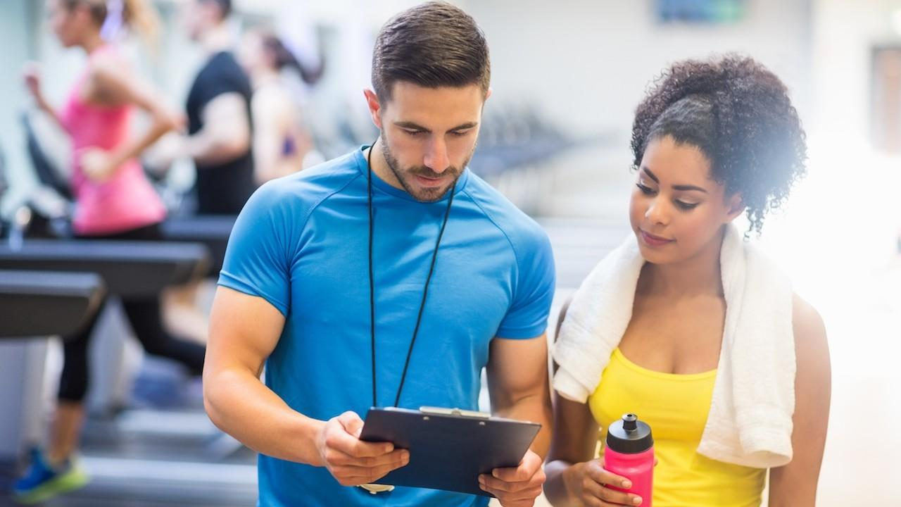Do You Need A Certification To Be A Good Personal Trainer