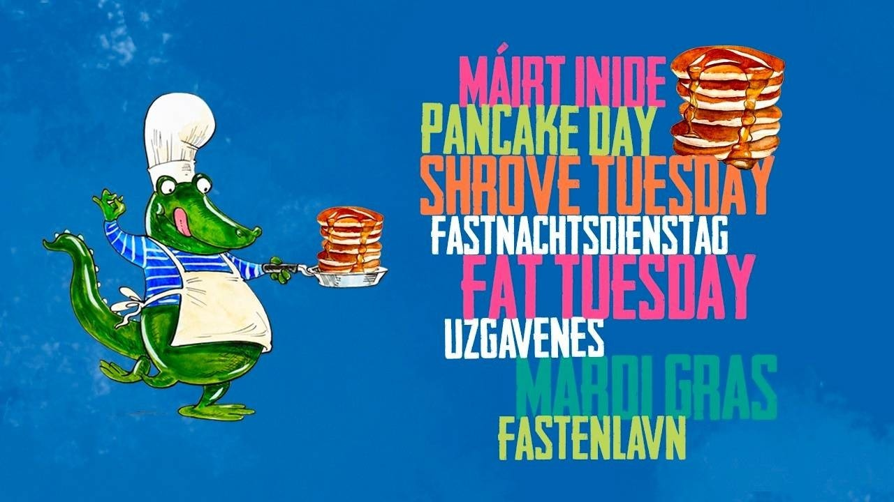 pancake-day-around-the-world