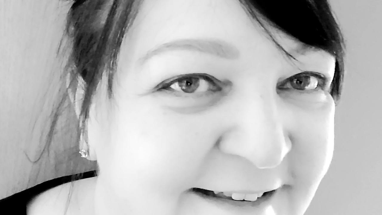 Victoria Weatherer - Reflexologist
