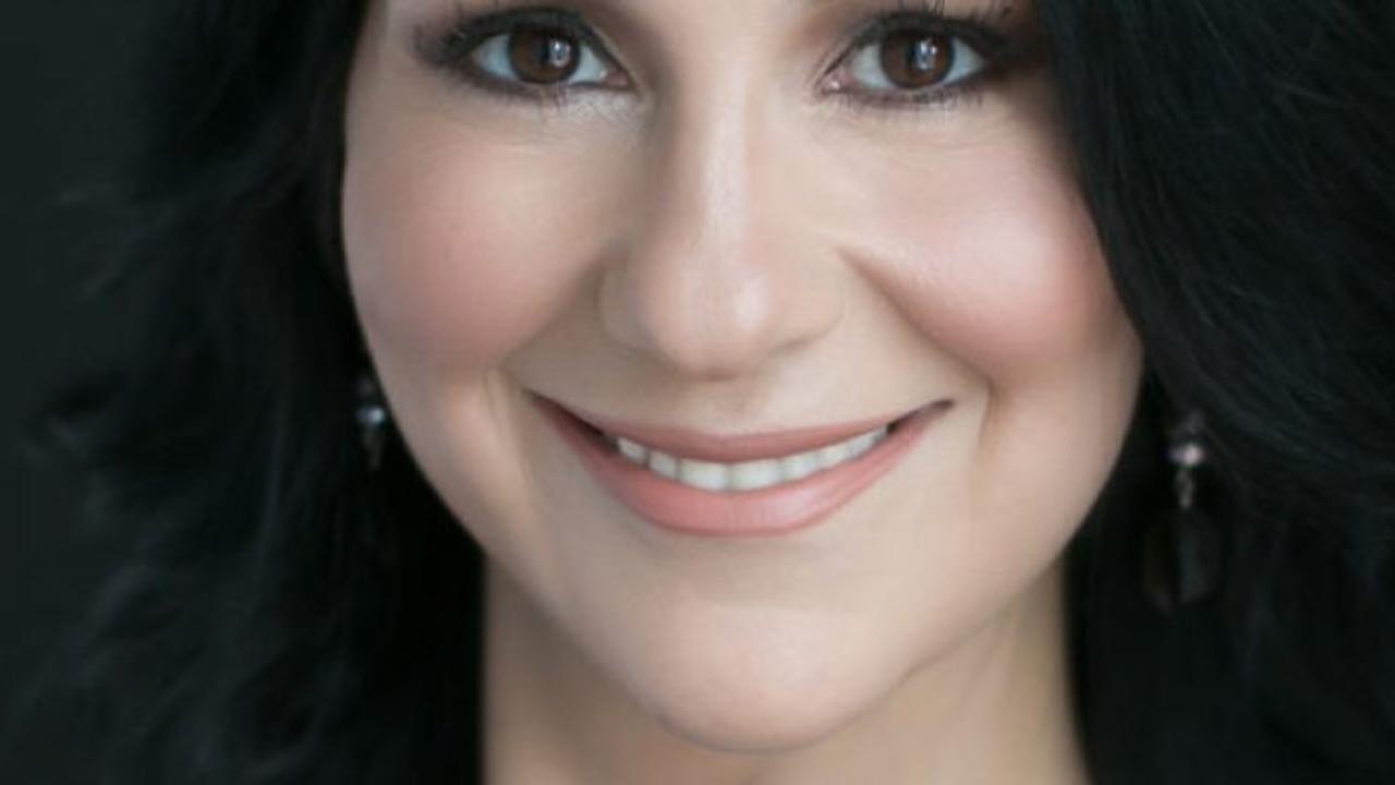 Charlene Simon
