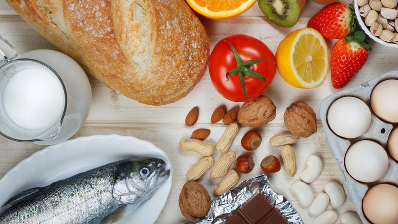 Forum on this topic: Menopause Diet: How What You Eat Affects , menopause-diet-how-what-you-eat-affects/