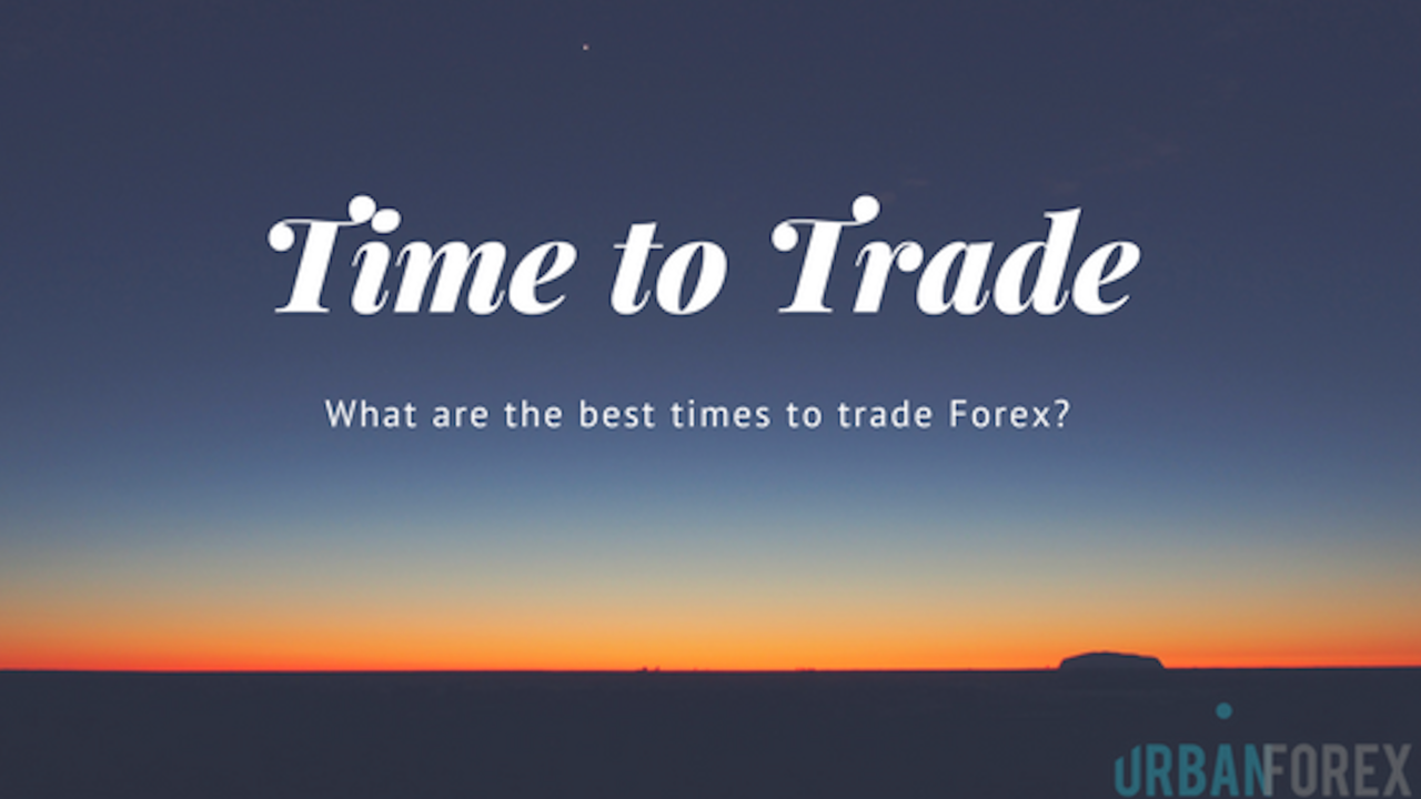 Best forex trading blogs