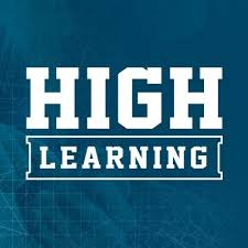 high-learning