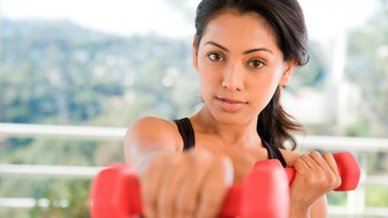 How long to lose weight with boxing