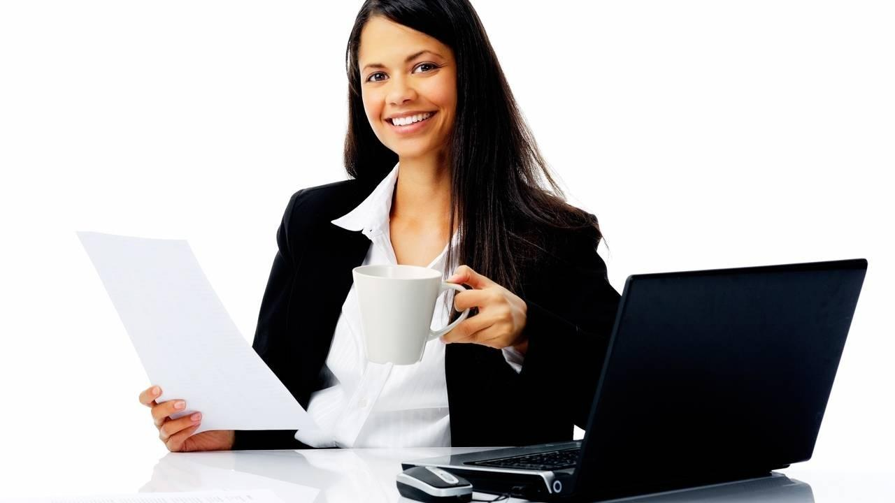 Starting a Virtual Assistant Business
