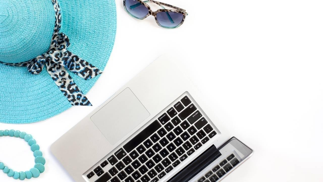 Virtual Assistant Services to Offer Over the Summer