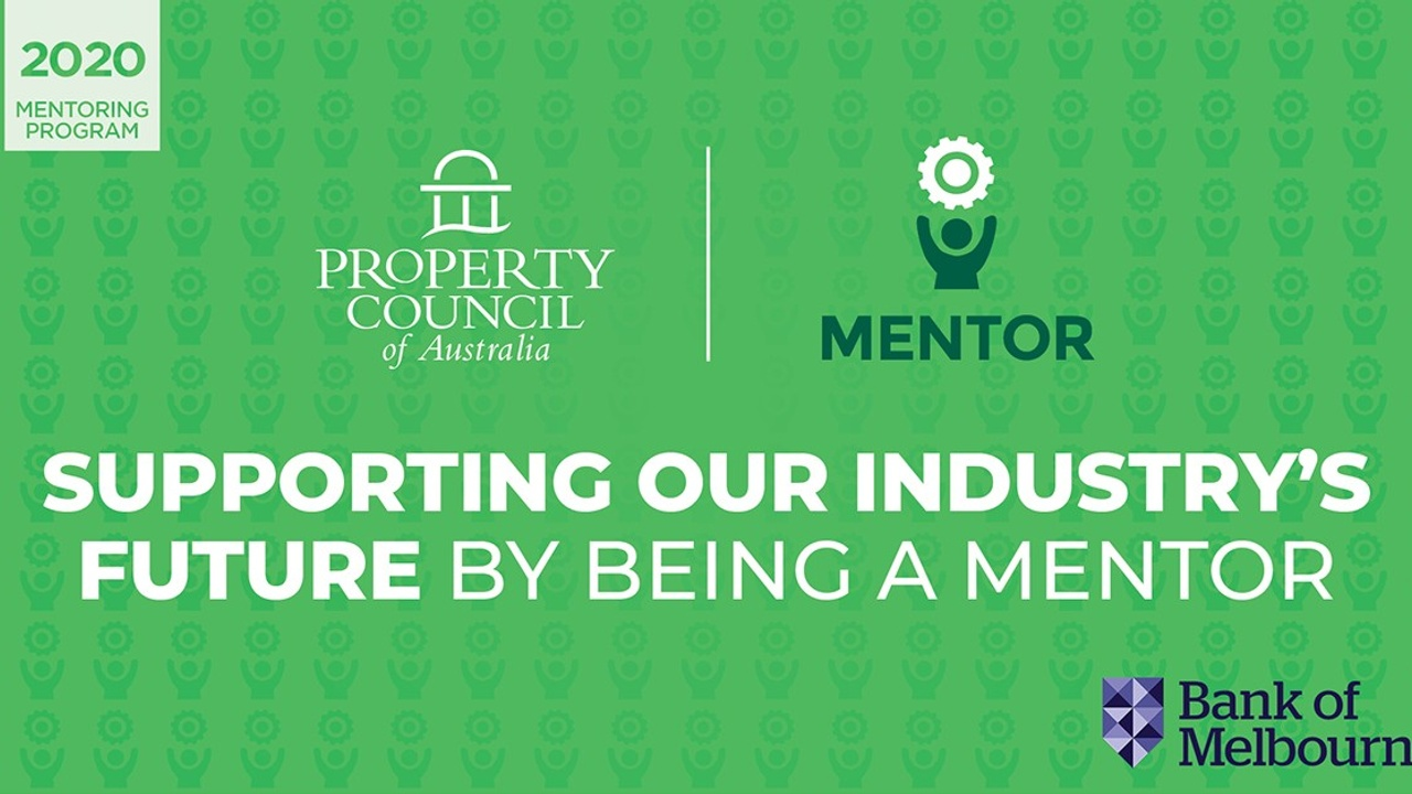 Commercial real estate mentoring and coaching can help increase sales, improve performance and earn a higher income.