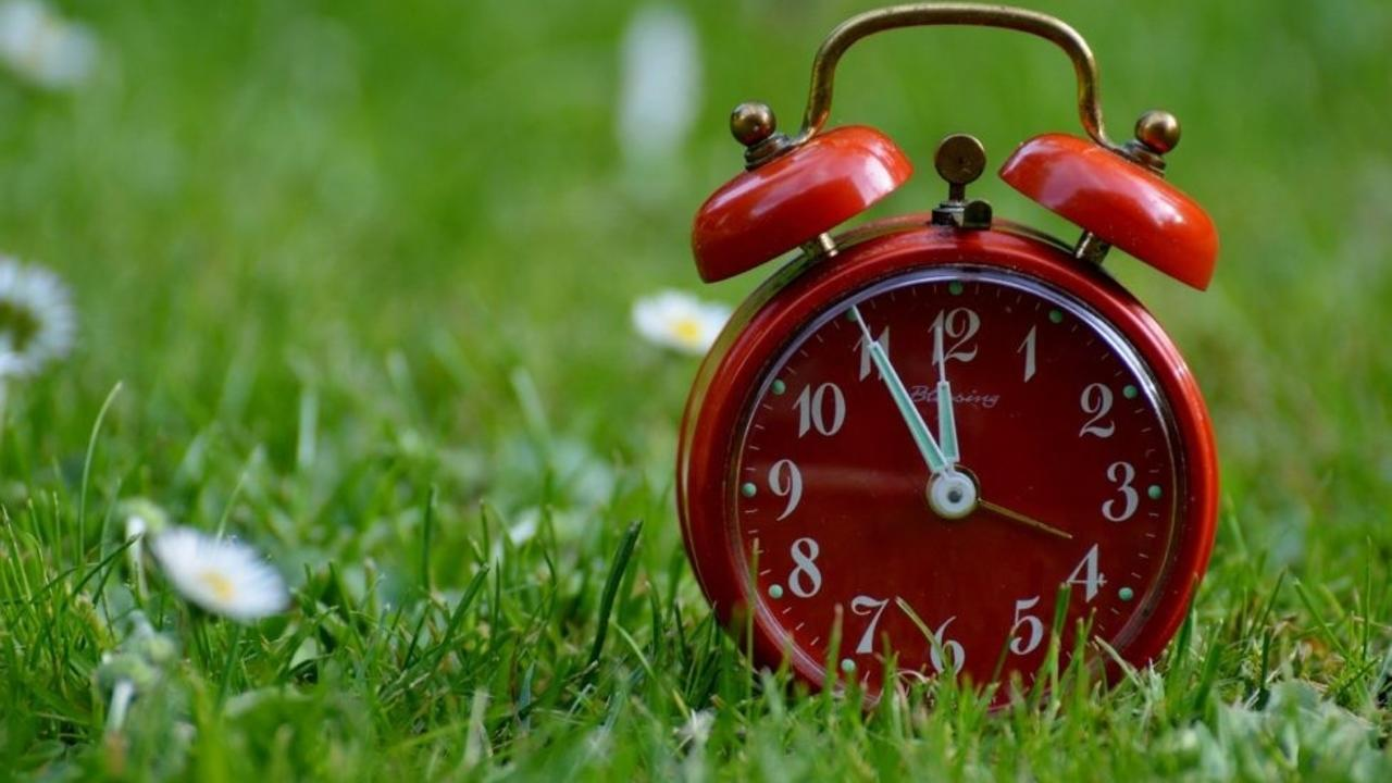 Master your busy schedule have lots of time plan well and master time have more energy better sleep less anxiety stress management