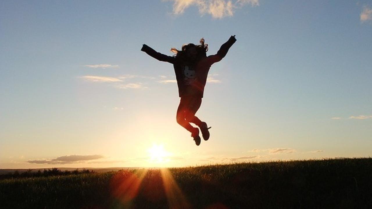 master motivation your life work health relationships