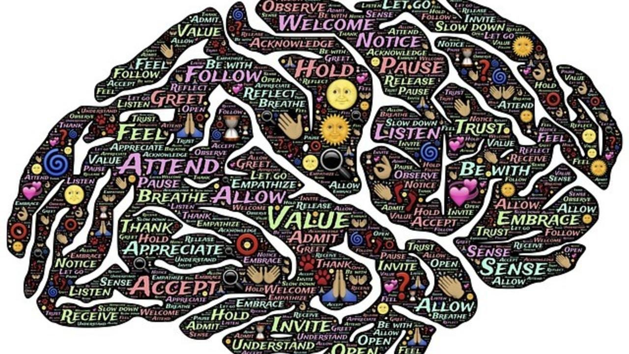 rewire your brain and your mind sleep better, have more energy, experience less anxiety and stress in life.