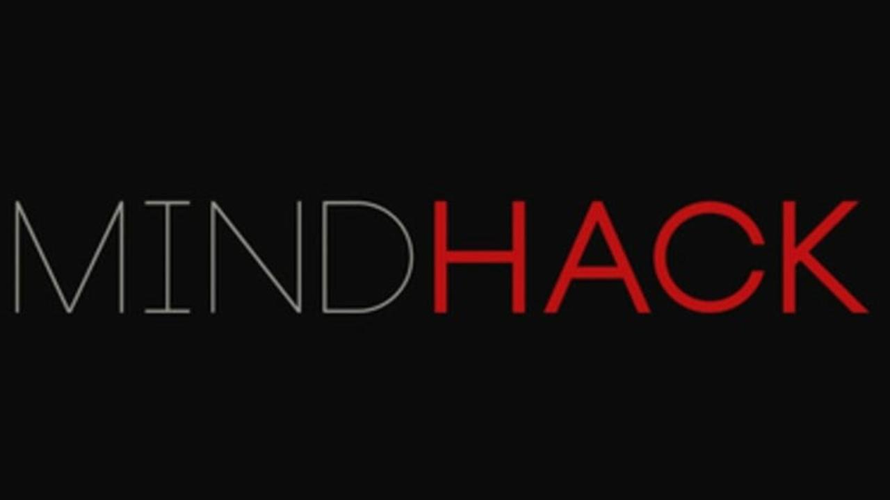 mind-management-hack-life-self-coaching