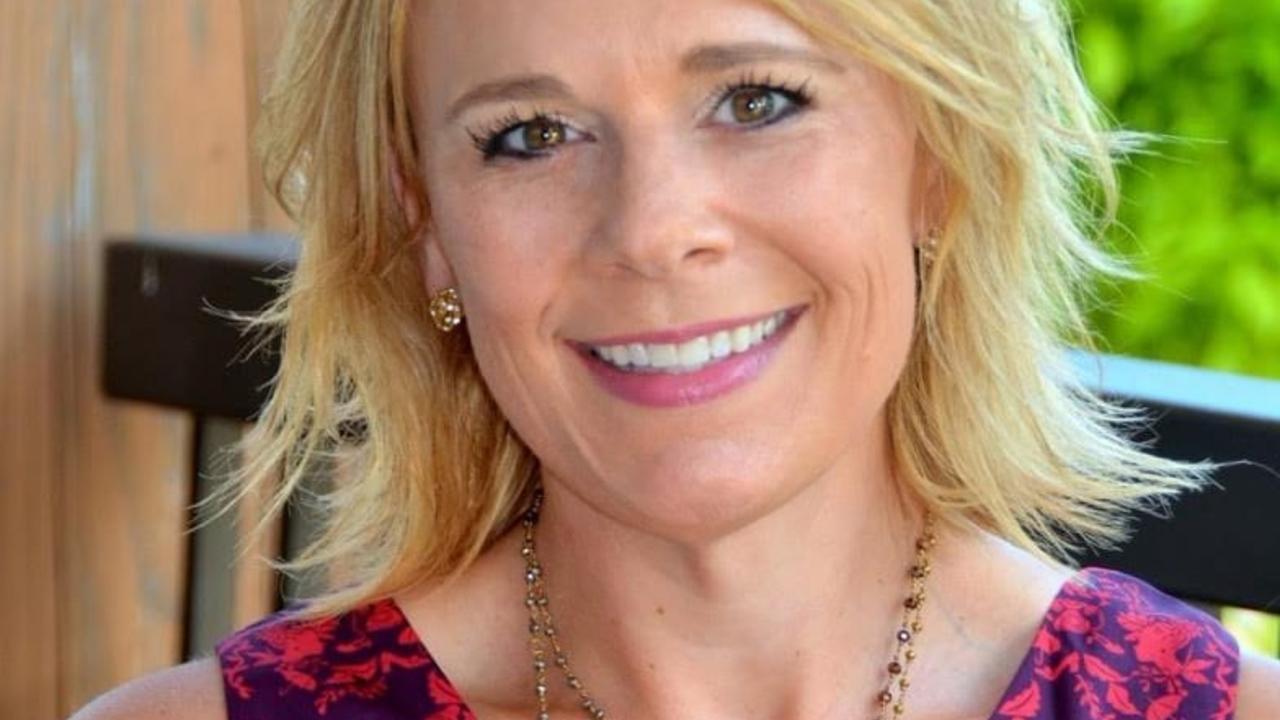 Tracy-Pleshourt-life-self-business-coaching-company