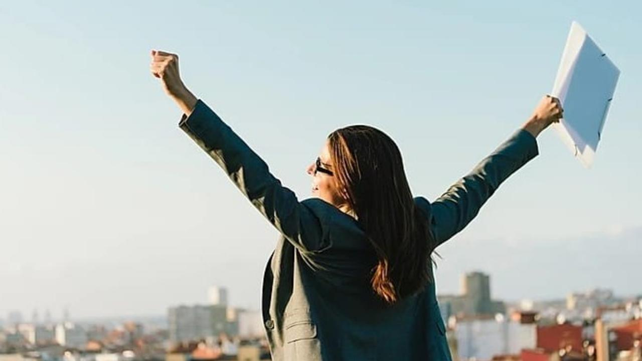 create-a-better-life-self-business-coaching