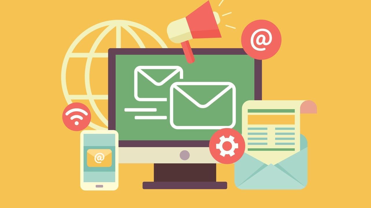 3 fundamentals of Successful B2B Messaging