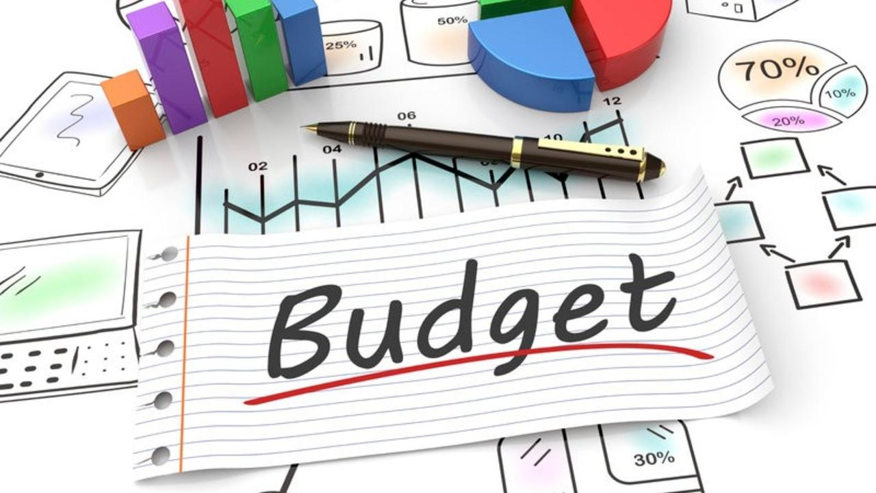 Why business budgeting is more about being accountable, than it is about accounting
