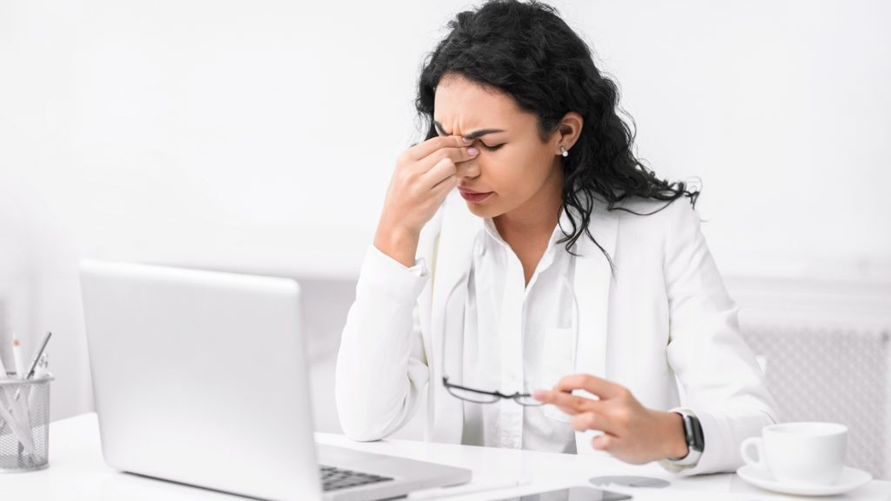 Workplace Mental Health: What Employers Need To Know