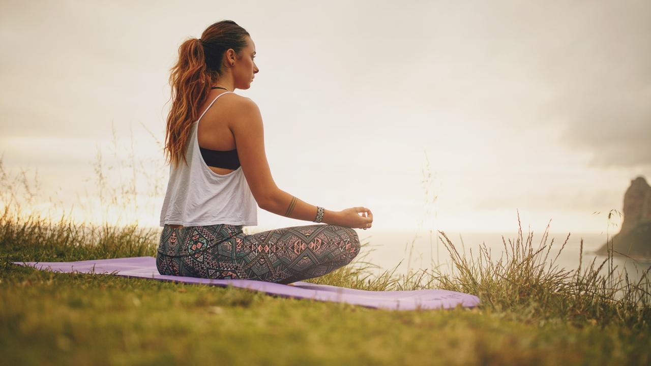 The Secret To Feeling Happier: Quo Vs Go