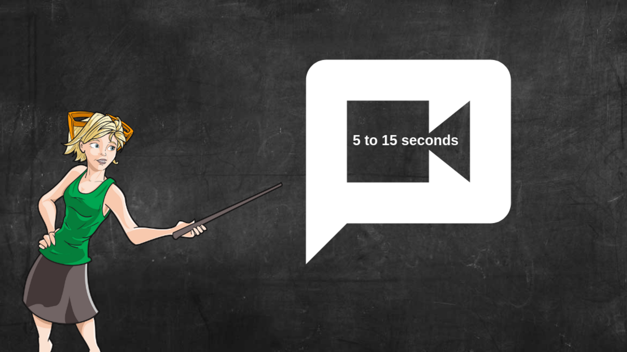 Animation Retargeting how to grow your retargeting audiences to thousands for