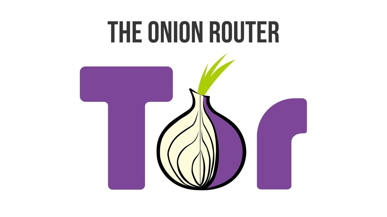 the onion router ダウンロード