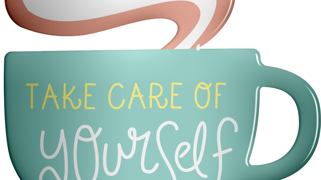 self-care-monthly-cycle