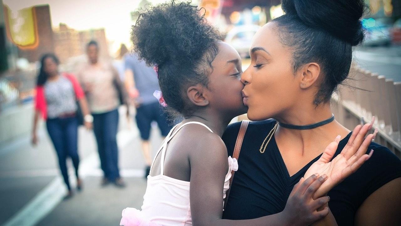Best-as-a-parent-mom