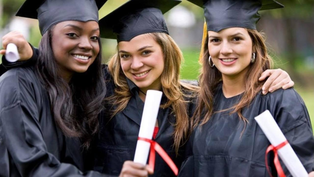 Is College Necessary For Success?