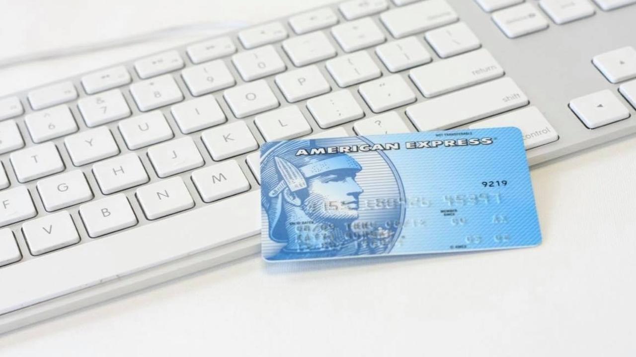 self credit repair tips