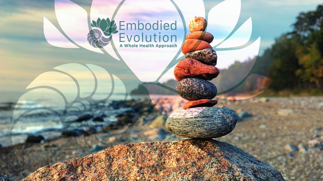 Client information, Wellbeing, Embodied evolution, Holistic Health, wellness, Physio, Pilates, Nature, Borehamwood