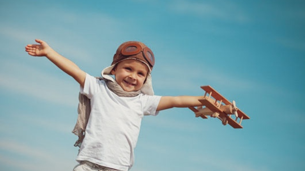 How To Raise Thriving Children (Part 2 – The Practical Advice)
