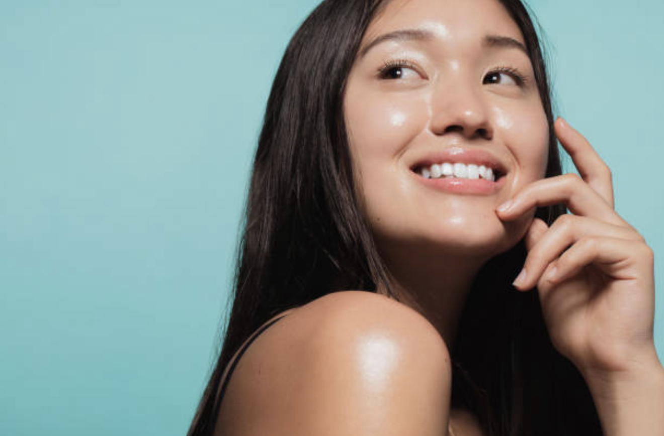 10 Natural and Simple Beauty Tips for Any Skin Type