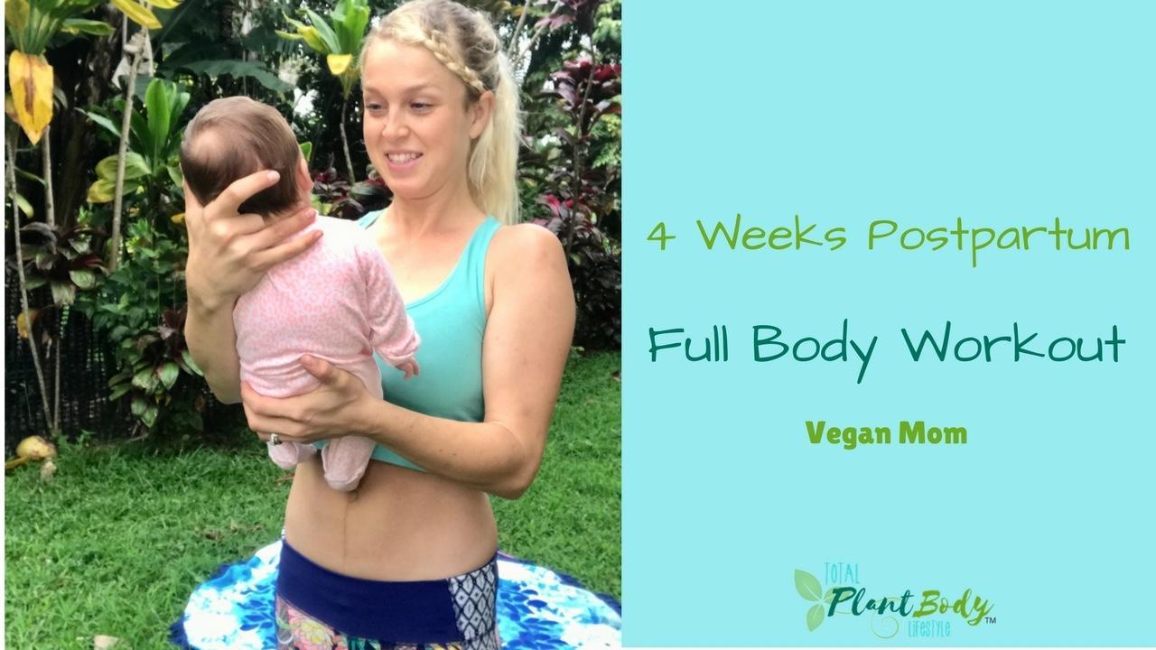 Be thin medical weight loss pico rivera