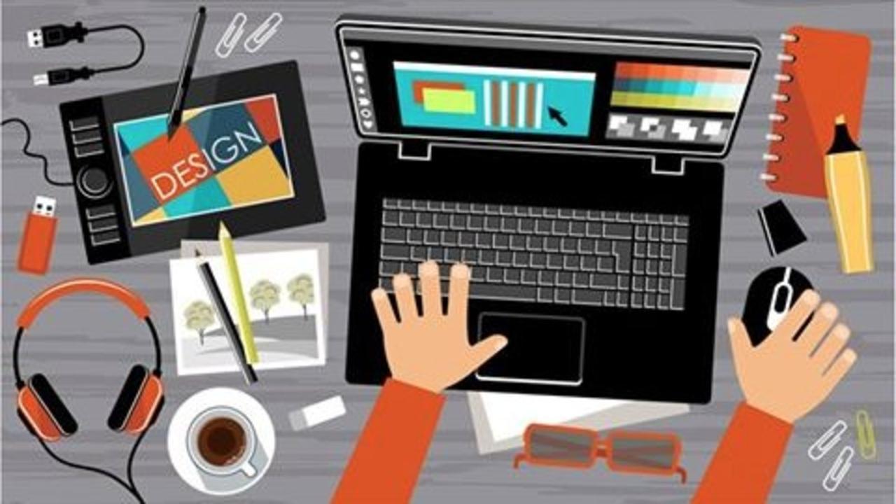 Image result for marketing education platform